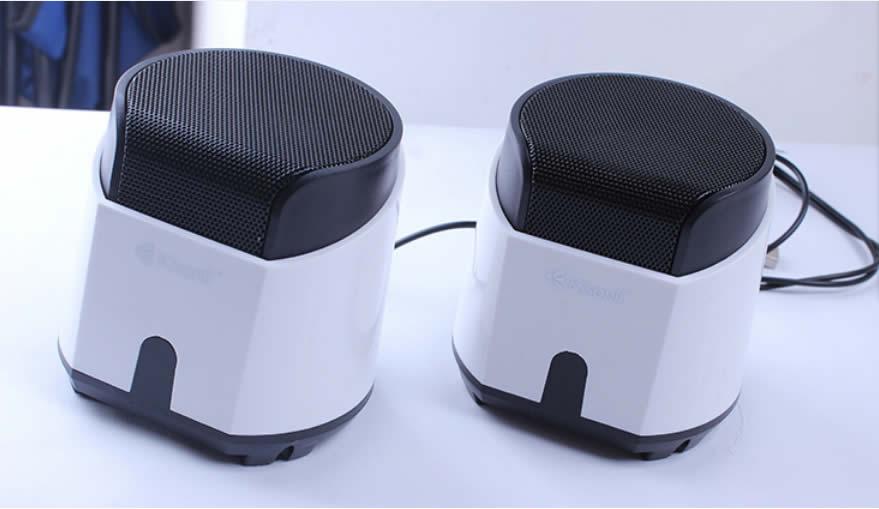 kisonli k500 speakers 1