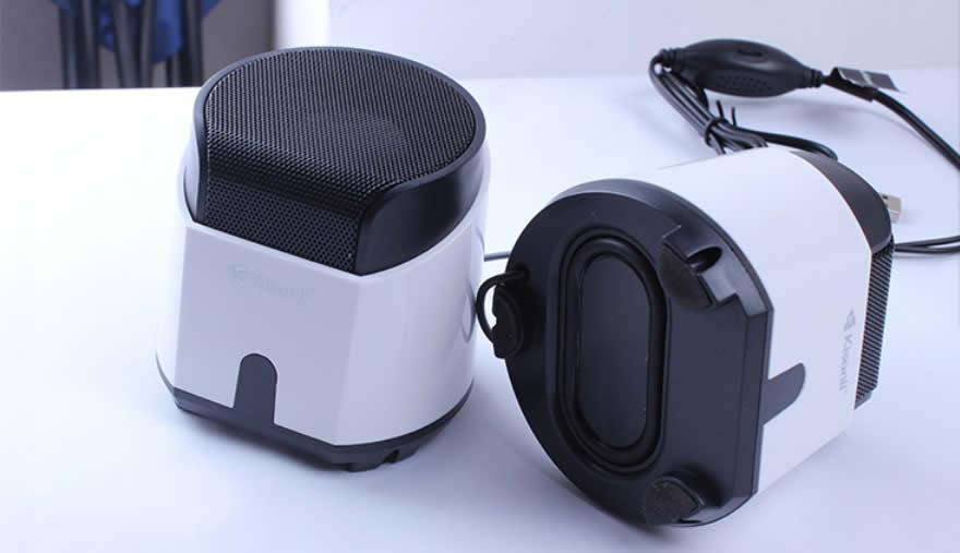 kisonli k500 speakers 4