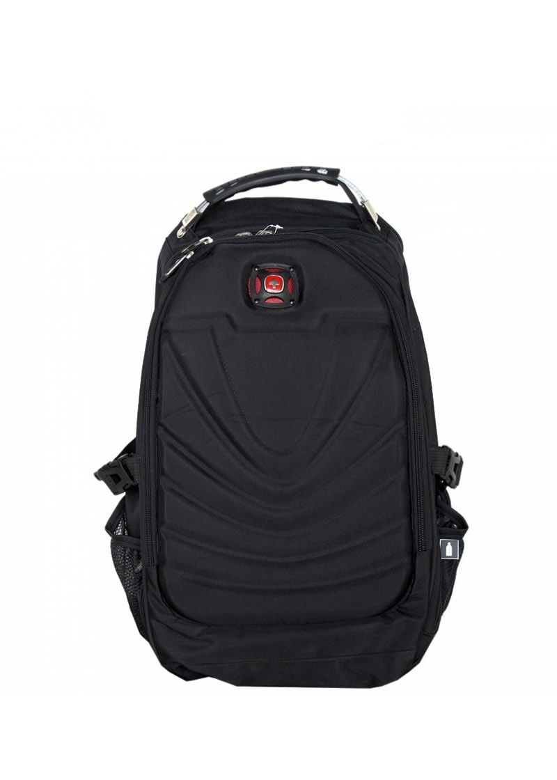 swissgear backpack 8161 1