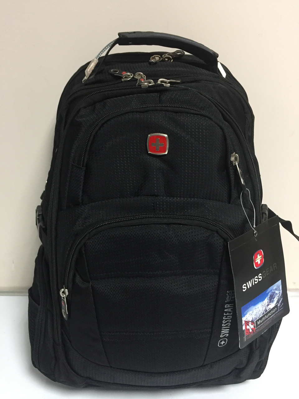 swissgear-backpack-9372