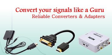 best-quality-affordable-converters-adapters-kenya-nairobi