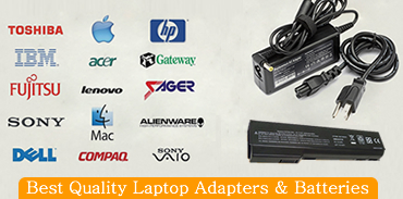 best-quality-affordable-laptop-adapter-batteries-kenya-nairobi1