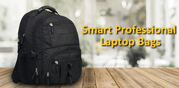 best-quality-affordable-laptop-professional-bags-kenya-nairobi