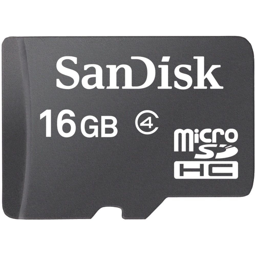 scandisk-memory-cards-16GB