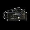 Hp 18.5v-3.5 big pin laptop adapter