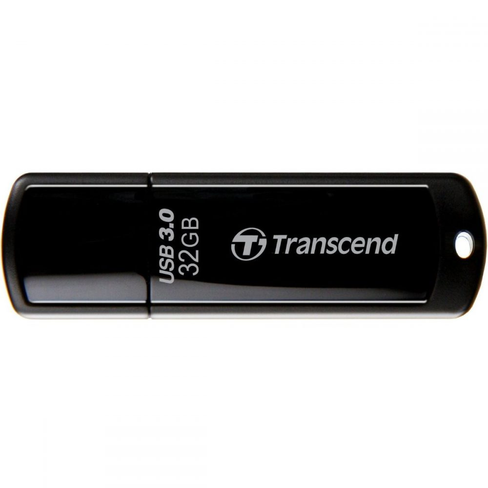 Transcend Flash 32GB