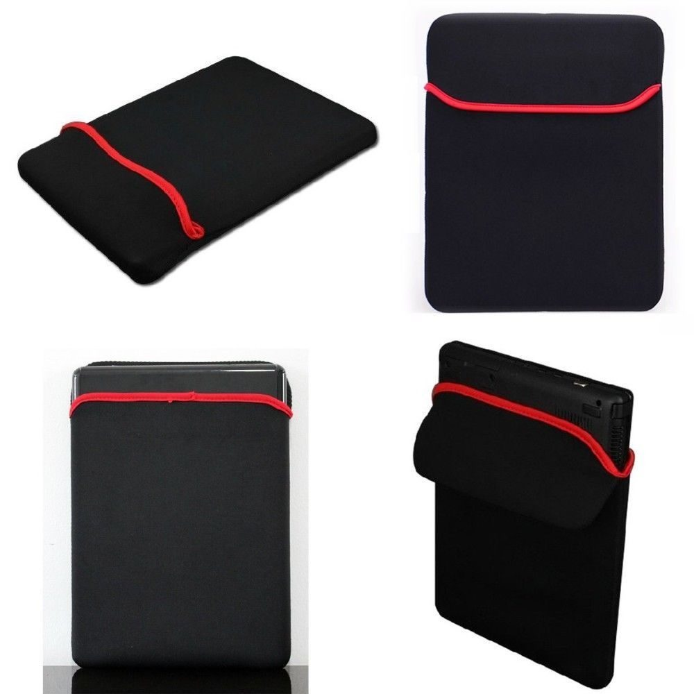 laptop sleeves 14,14.6