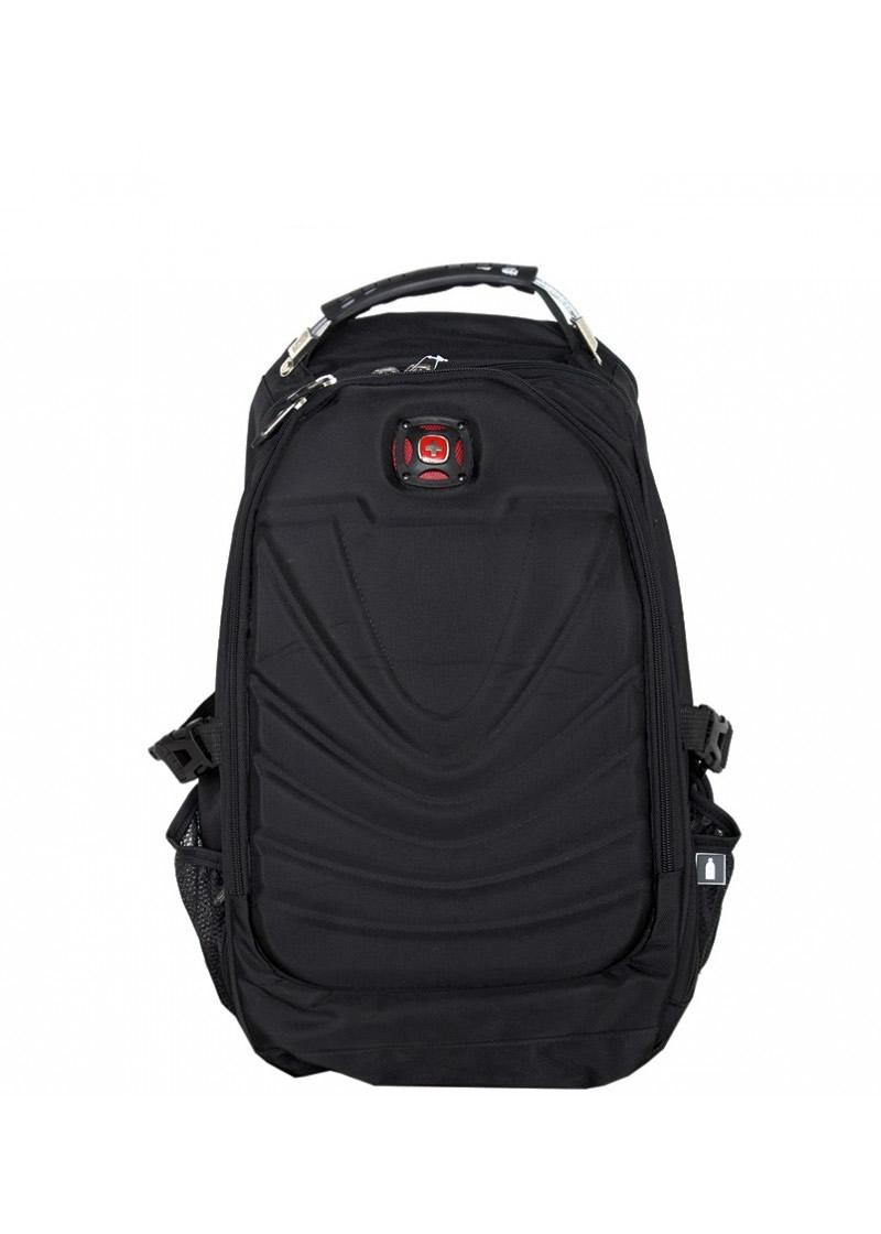 swissgear backpack 8161 1
