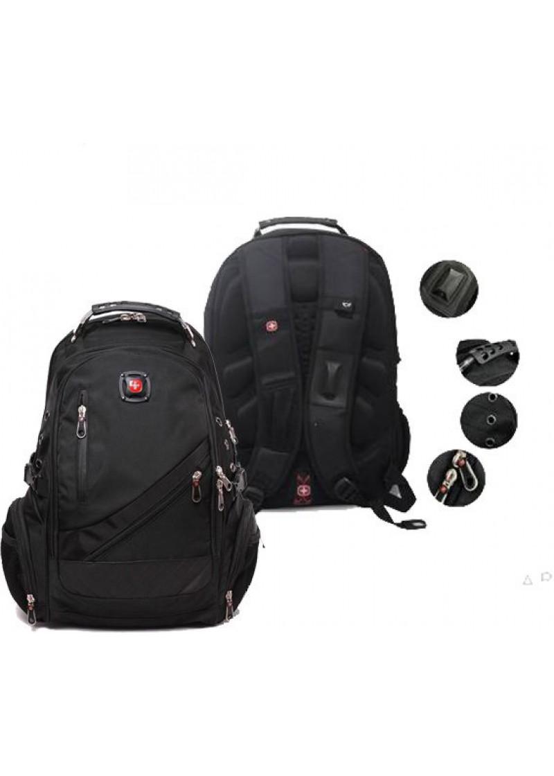 swissgear backpack 8815