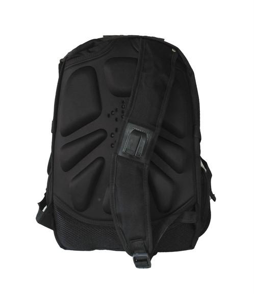 swissgear-backpack-9372 back