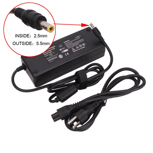 Laptop-AC-Adapter-for-HP-nx9010