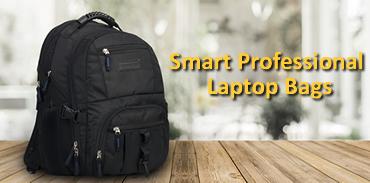 best-quality-affordable-laptop-professional-bags-kenya-nairobi